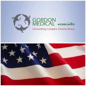 Gordon Medical Associates